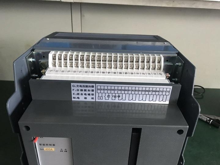 RMW50-1000-6.jpg