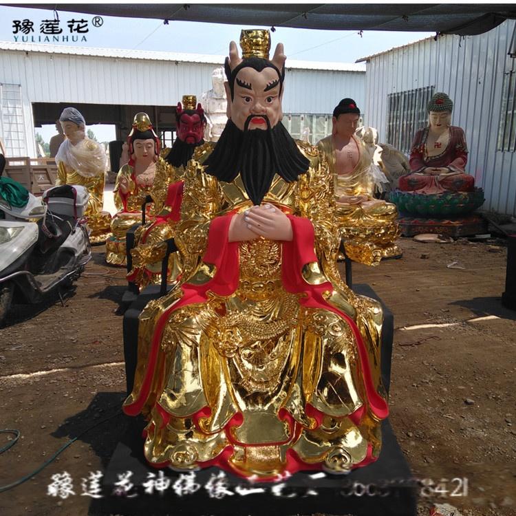 750四海龙王8.jpg