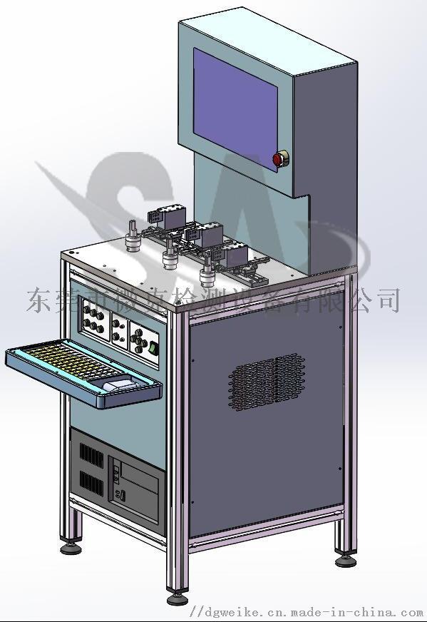 三工位扭力试验机.jpg
