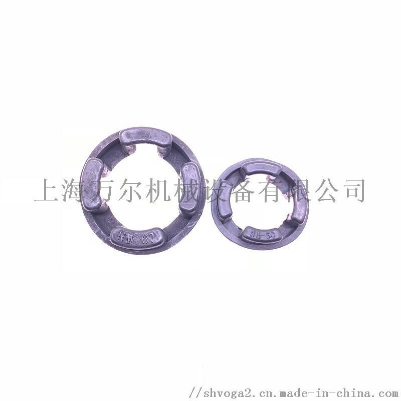 NM-50和NM-67黑色联轴器胶垫1.JPG