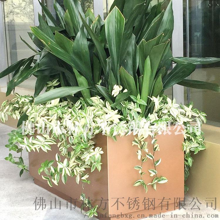 不锈钢花盆 004.jpg