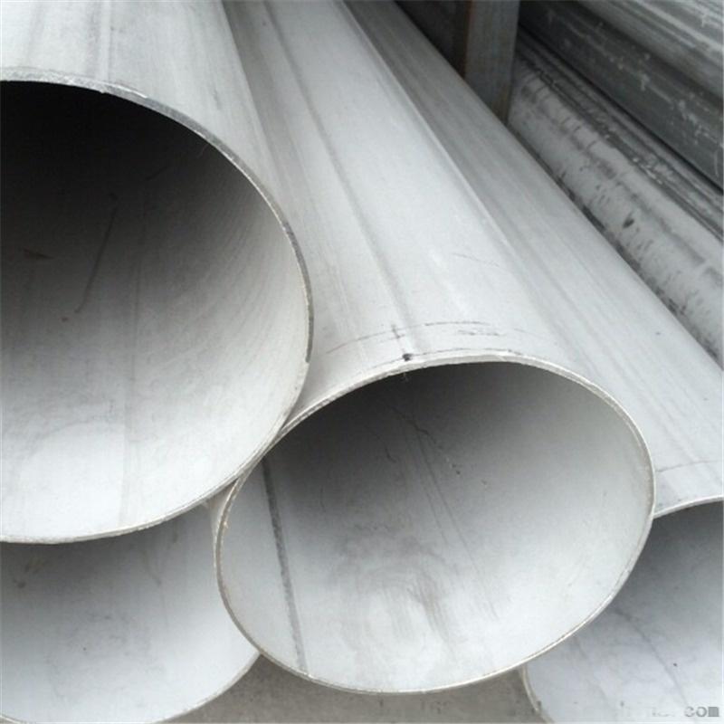 304L不锈钢无缝管,TP锈钢工业管,管道系统69810685