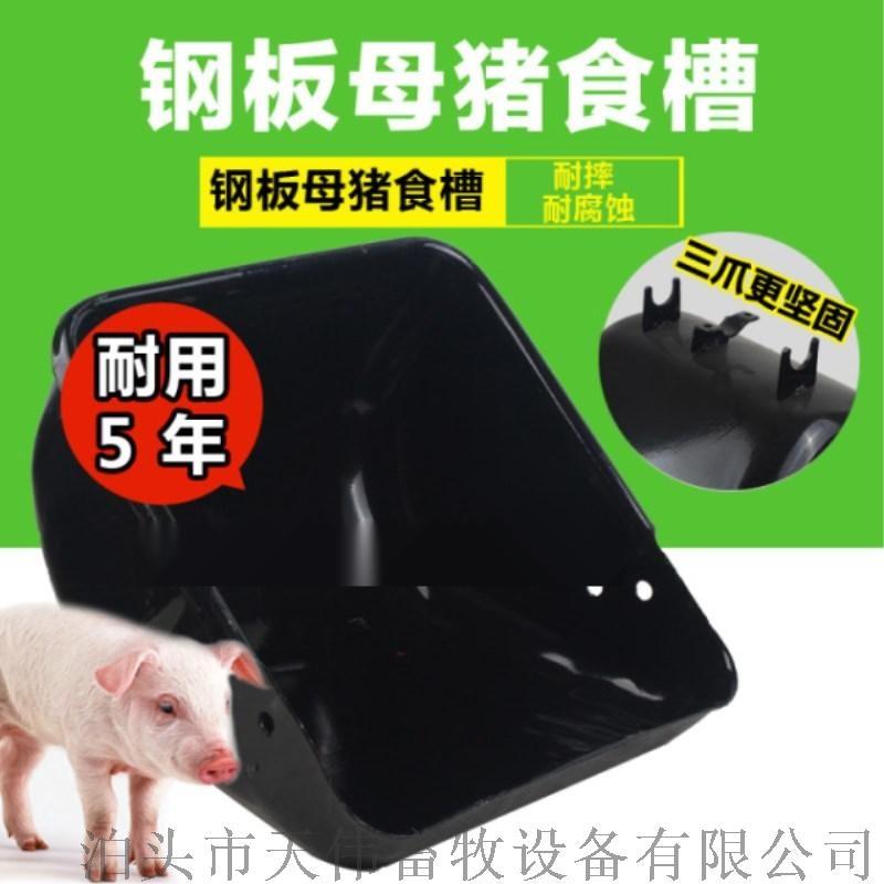 养猪设备制造商出售双体母猪产床,母猪分娩床58025295