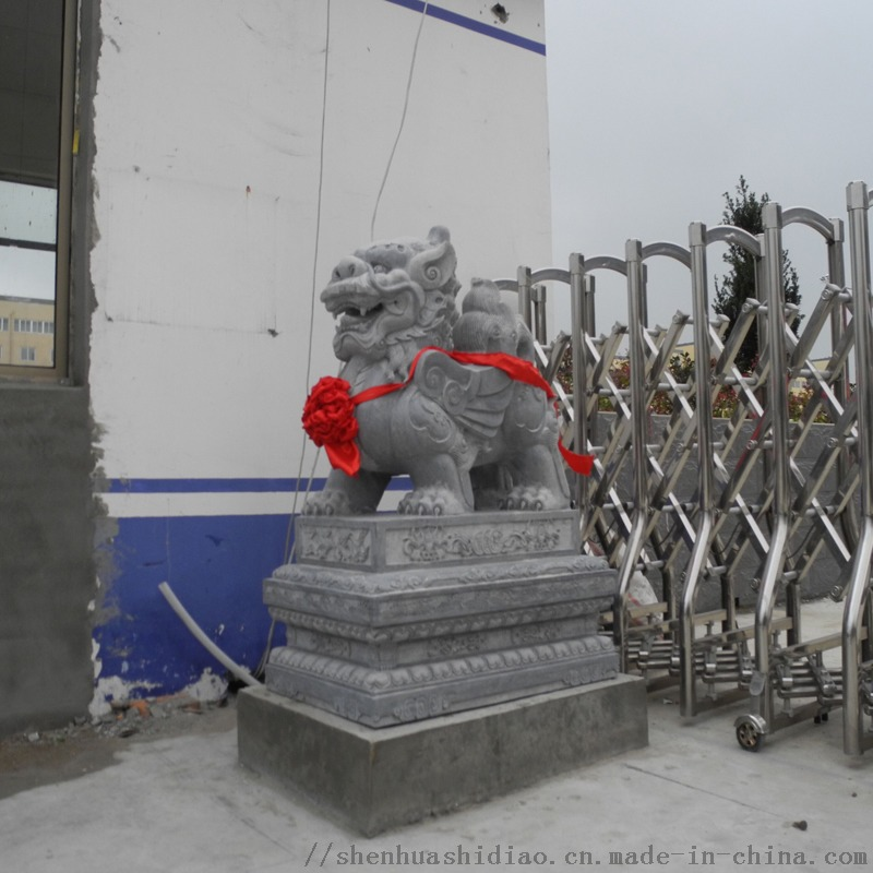 石雕貔貅专业生产厂家790915032