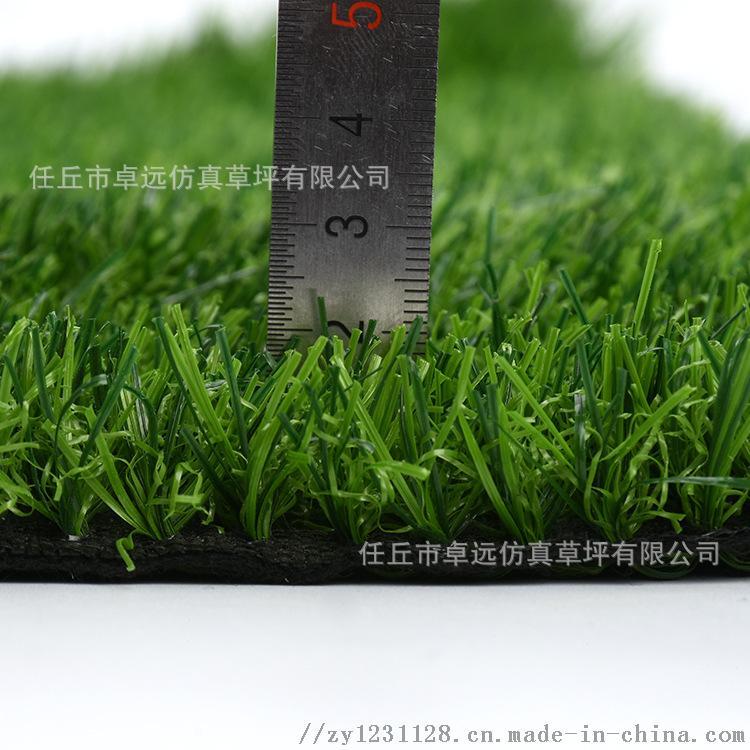 河南人造草坪、厂家直销幼儿园草坪73614282