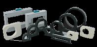 安科瑞 自主研发 安全用电管理云平台 智慧安全用电84942525