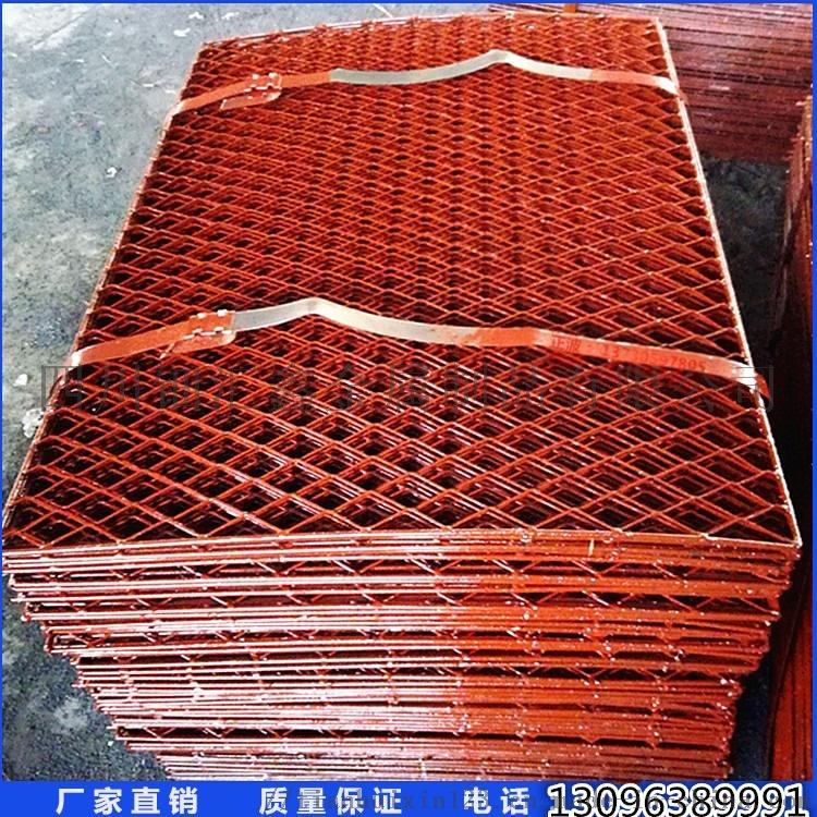 工地鋼筋網片建築網片地暖網片鋼芭網片60273602