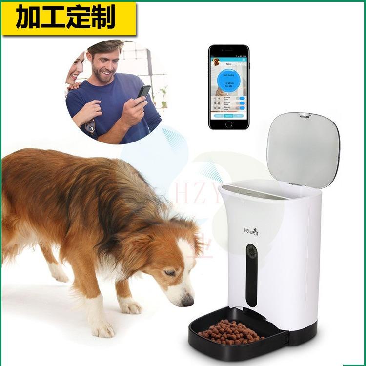 宠物塑胶用品定制加工 (3).jpg