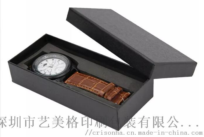 手表盒0.jpg