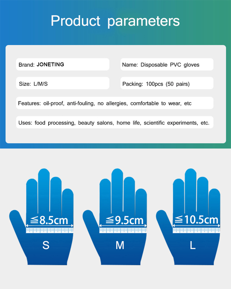 100-PCS-Transparent-Disposable-PVC-Gloves-Dishwashing-Kitchen-Latex-Rubber-Garden-Gloves-Universal-For-Home-Cleaning (3).jpg