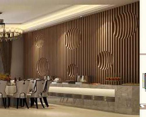 背景墙铝方通造型 木纹铝通背景墙.jpg