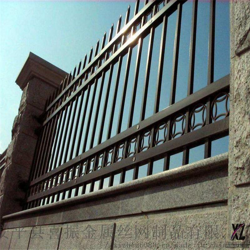 锌钢围墙护栏73.jpg