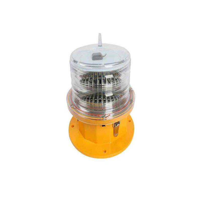 抗UV聚碳酸酯灯罩LM100航空障碍灯947784805