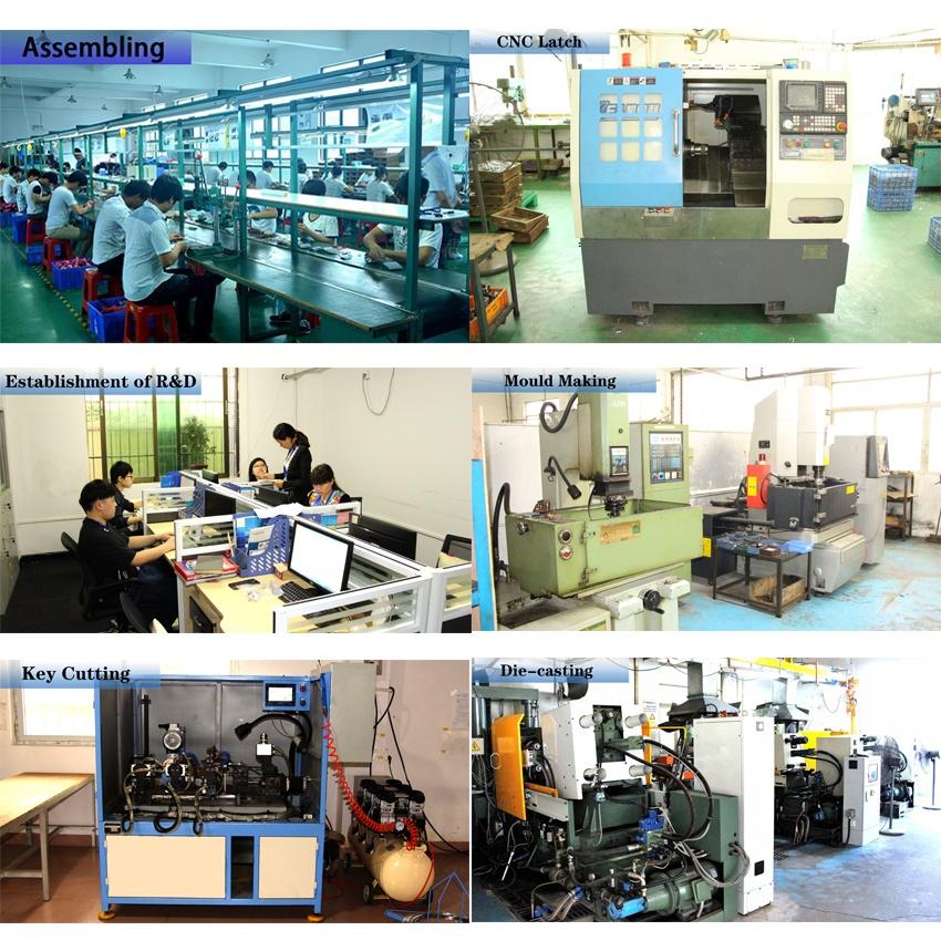 生产设备图.jpg