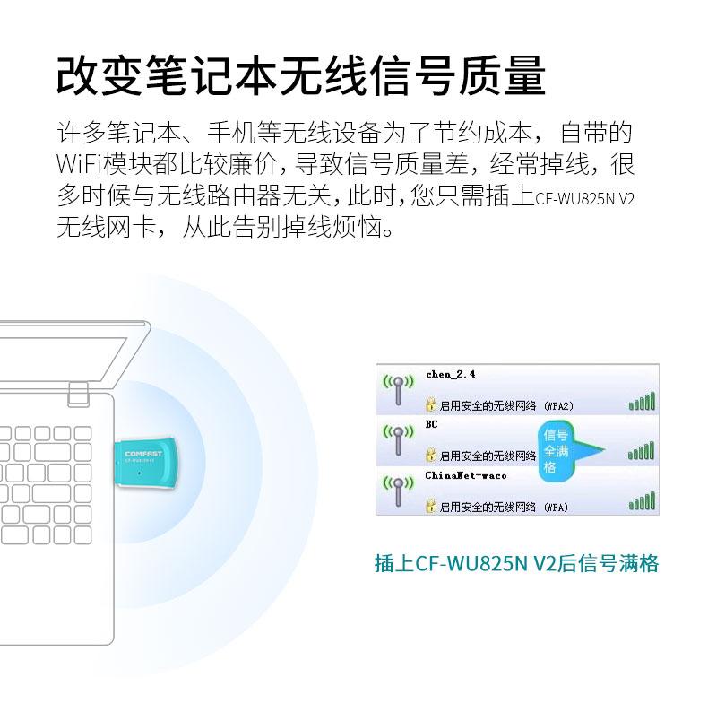 CF-WU825N-V2详情页_06.jpg