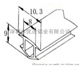 2)DCR-8軟膠條圖.jpg