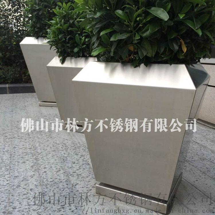不锈钢花盆 009.jpg