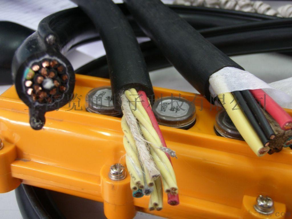 起重机电缆标准.JPG