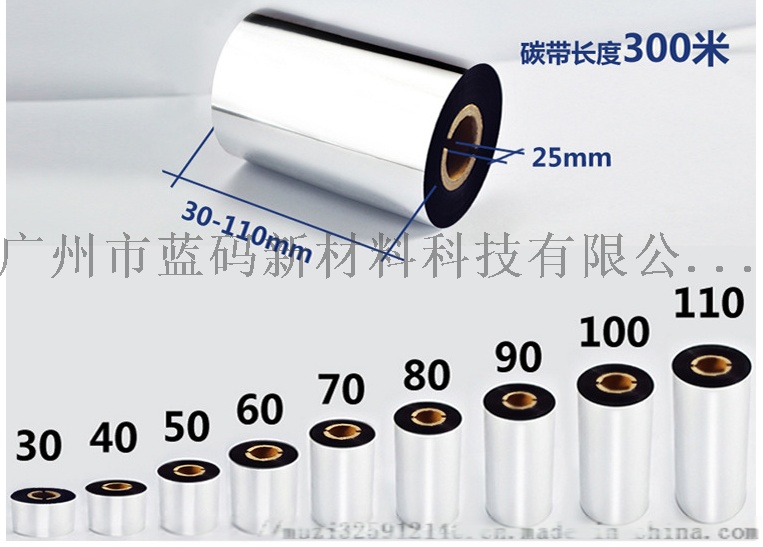 WeChat Screenshot_20190708140543.png