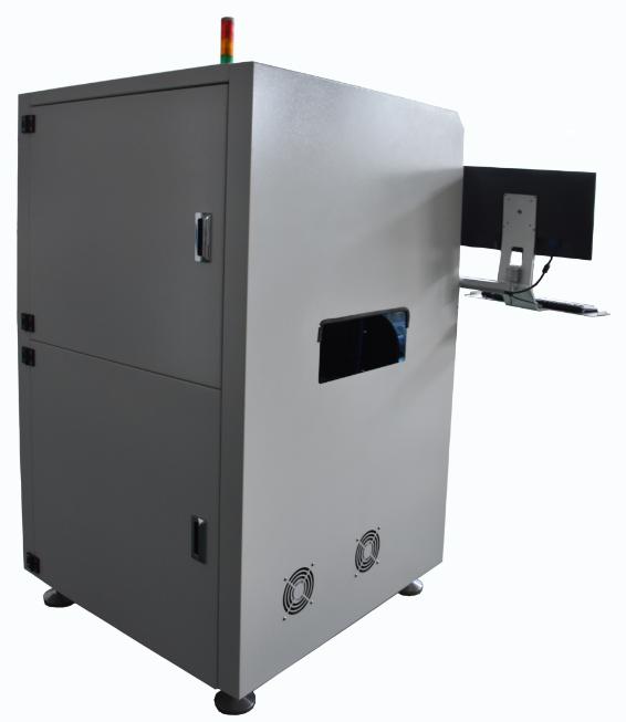 全自动视觉贴标机,贴标机,高端贴标机790988215