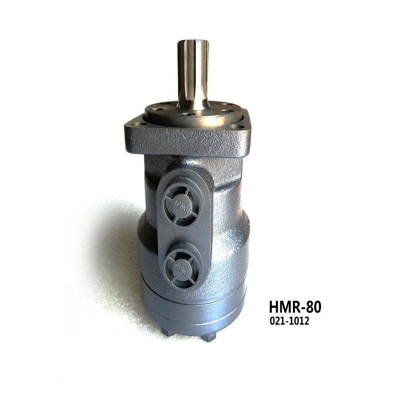 hmr-80 021-1012_副本.jpg