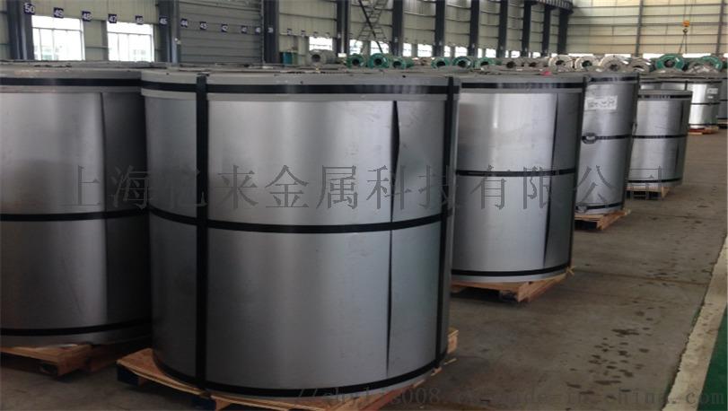 安康宝钢彩钢瓦批发市场_宝钢彩钢板总代理757823752