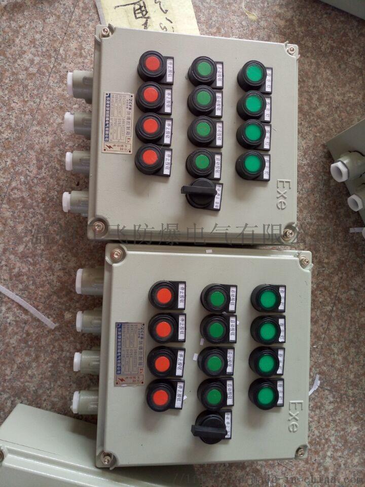 BXMD-IP65户外防爆配电箱762956952