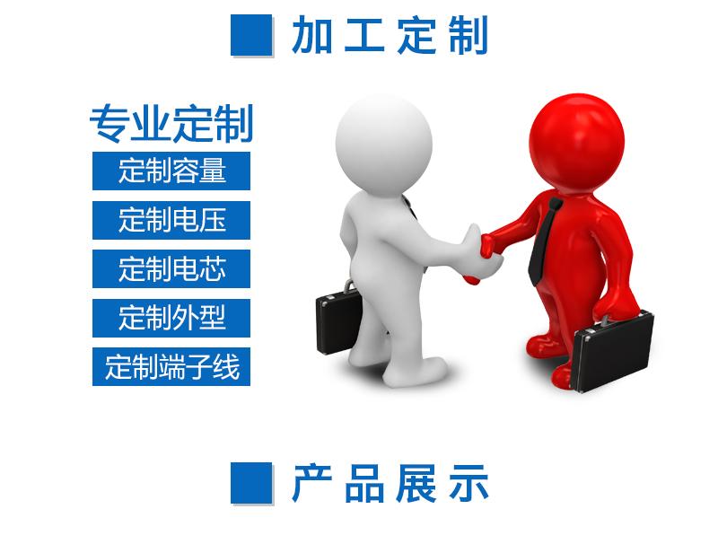 LD012V_04.jpg