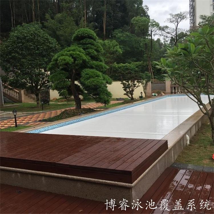 惠州万林湖 (4)_看图王.jpg