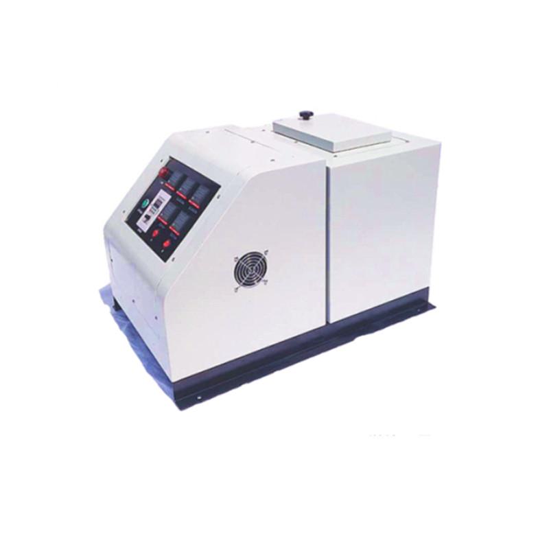 1810-3热熔胶机.jpg