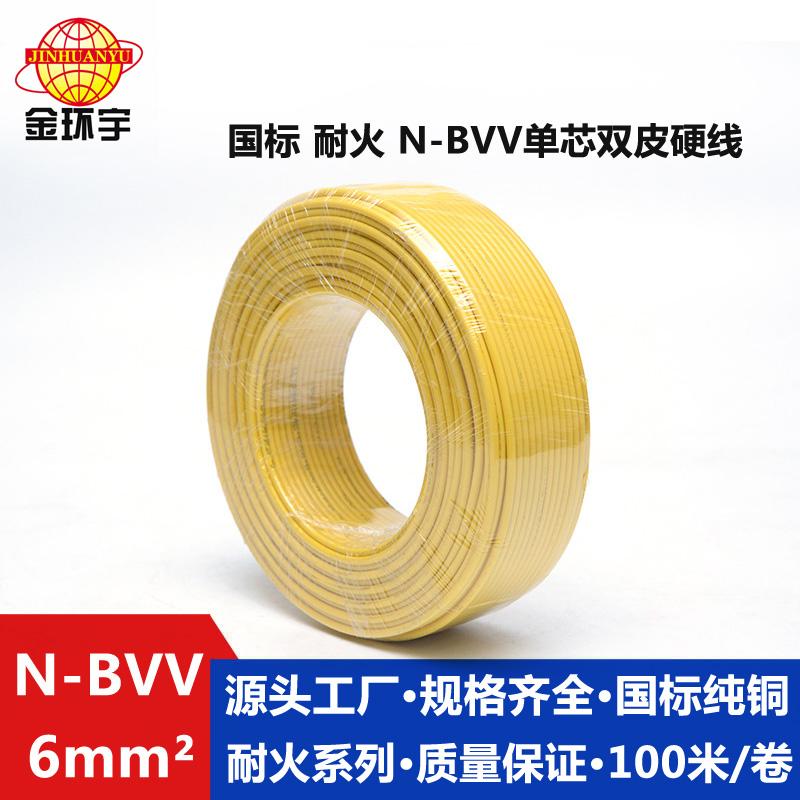 N-BVV6.jpg