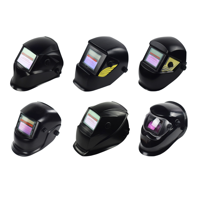 Automatic-dimming-welding-helmet-Large-Viewing-sexy (1).jpg
