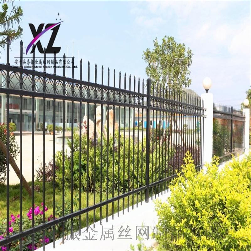 锌钢围墙护栏55.png