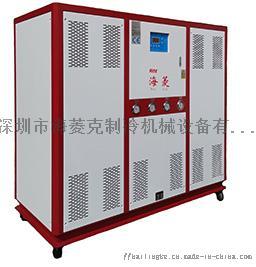 25HP氧化专用冷水机884083705