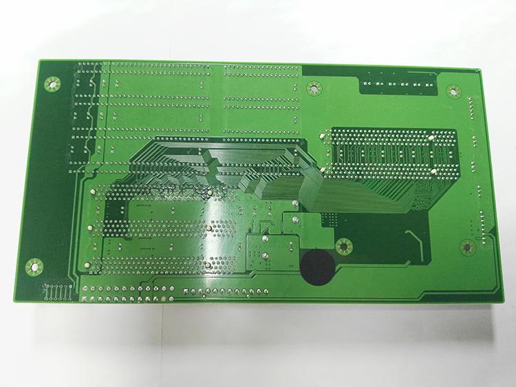 研华 PCA-6106P3 REV.D2、工控底板、研华底板38684165