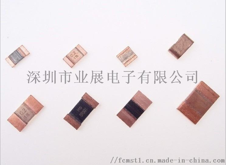 锰铜贴片4.jpg