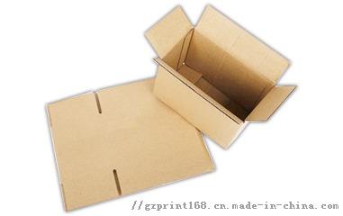 纸箱制作.jpg