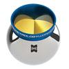 激光跟踪仪靶球,激光跟踪仪靶球询价,美国进口115848335