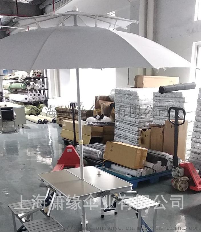 定制户外双顶遮阳伞、玻璃纤维伞架宣传太阳伞生产厂家87930642