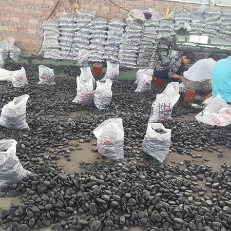 【重庆鹅卵石】_鹅卵石厂家_天然鹅卵石价格!37700052