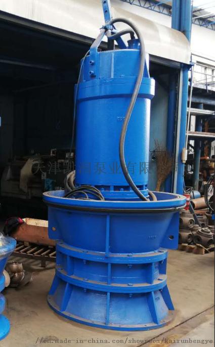 900QZ潜水轴流泵.png
