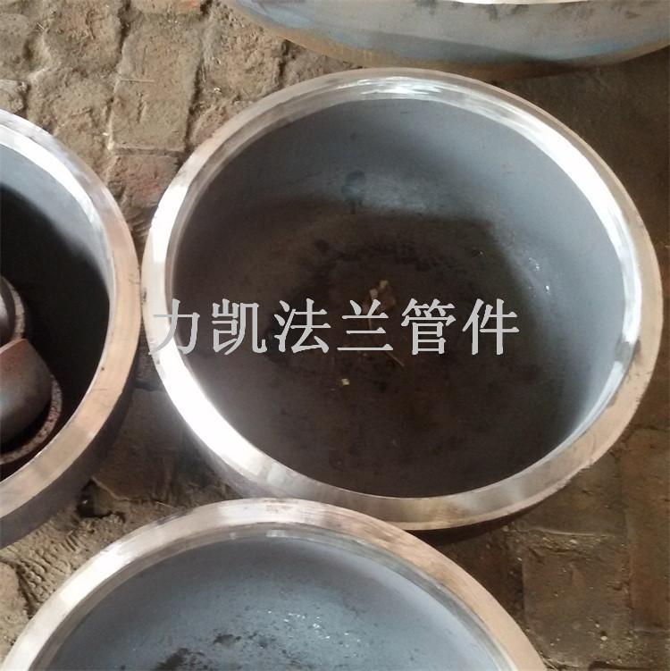 20170714_163006_看图王.jpg