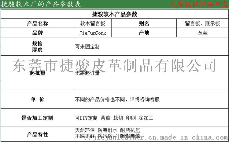 軟木板展示圖.png