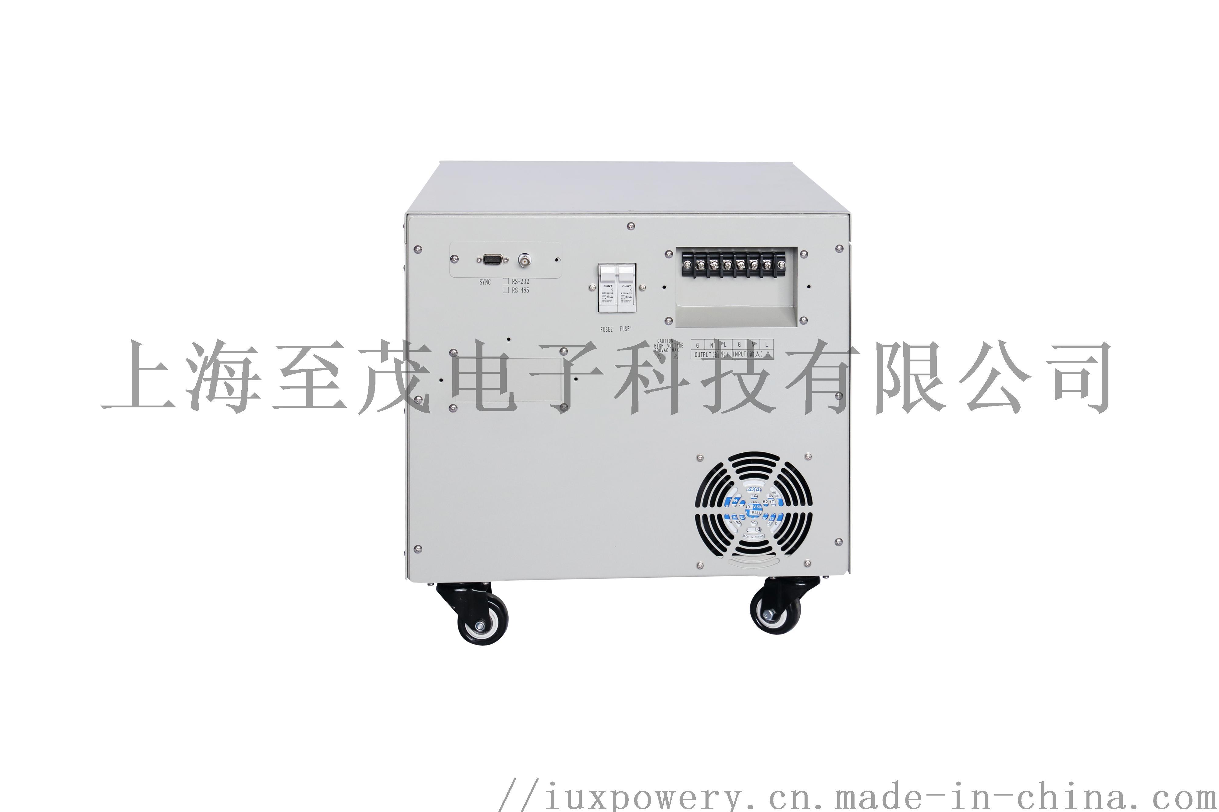 DC600W可編程直流電源823297845
