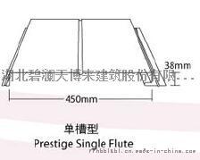 40-350單槽側嵌板.jpg