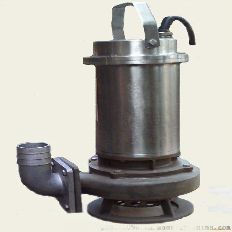 污水泵 天津一體化泵站 污水提升泵821393282