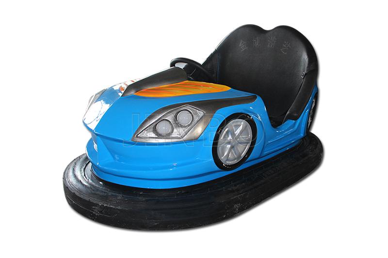 游乐场地网式碰碰车,漂移玻璃钢无天网碰碰车游乐设备130989795