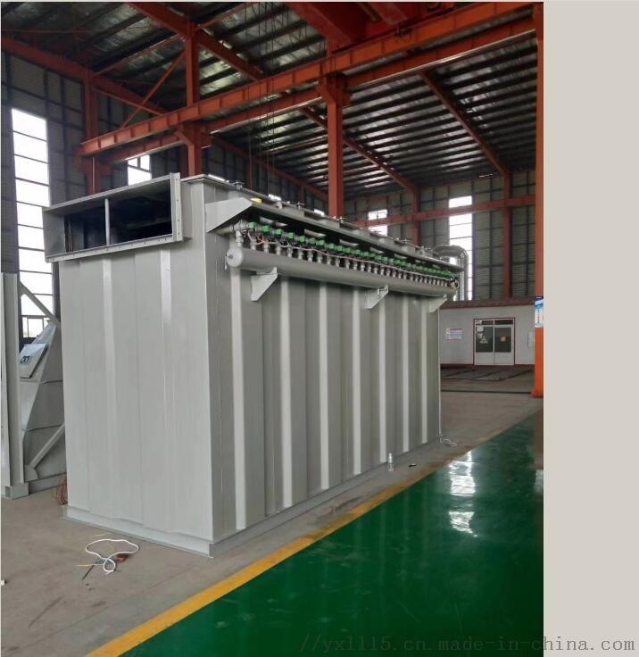 柳州板厂有机废气处理设备及工程828887892