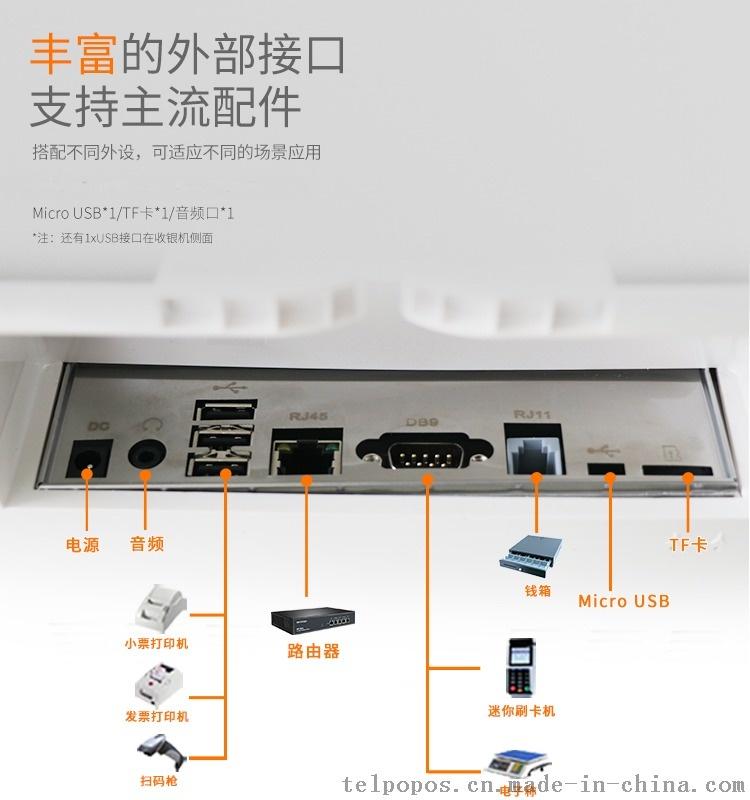 TPS650副屏商用收银机新款_06.jpg