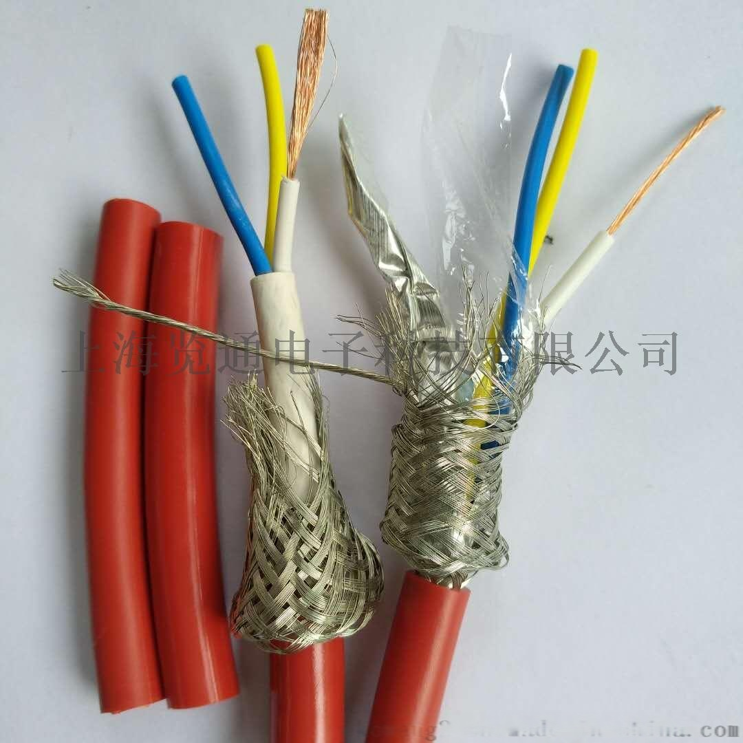 cclink聚氨酯电缆.jpg